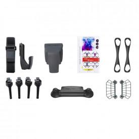 Kit de Acessórios para Drone DJI Spark Pgytech (Standard)