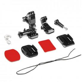 kit-acessorios-suportes-para-gopro