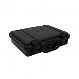 Maleta Case Estanque para DJI Mavic Air 2 - Cor Preto