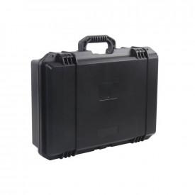 Case Maleta Estanque para Drone DJI Mavic Pro