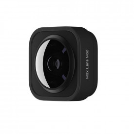 Módulo de Lente GoPro Hero 9 Black Max Lens Mod - ADWAL-001