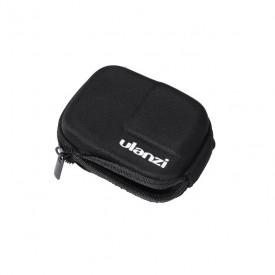 Mini Case para Câmera GoPro Hero 8 Black - Ulanzi