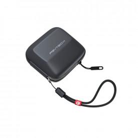 Mini Case para GoPro / Osmo Action / Câmeras de Ação - Pgytech