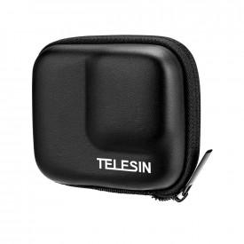 Mini Case para Câmera Insta360 One R 4K - Telesin