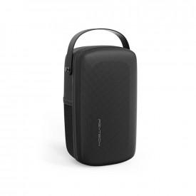 Mini Case para Drone DJI Mavic 2 Pro e Mavic 2 Zoom Pgytech