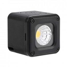 Mini Iluminador de Led para Câmeras Compactas DSLR - Ulanzi L1