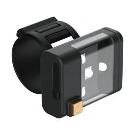 Mini Iluminador Estroboscópico de Led para Drones - PolarPro Strobe Light