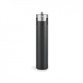 Mini Tripé para GoPro / Estabilizadores / Câmeras Compactas - Pgytech