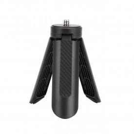 Mini Tripé para GoPro, Estabilizadores e Câmeras Compactas Ulanzi