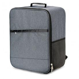Case Mochila Para Xiaomi Mi Drone 4K Backpack Bag
