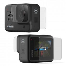 Película GoPro Hero 8 Black - GoPro AJPTC-001