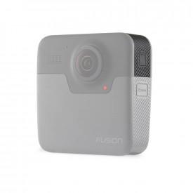 Porta Lateral de Reposição para Câmeras GoPro Fusion ASIOD-001