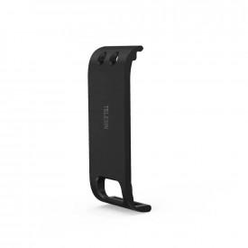 Porta Lateral para GoPro Hero 9 com Abertura para Carregamento - Telesin