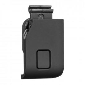 Porta Lateral de Reposição para GoPro Hero 7 Black AAIOD-003