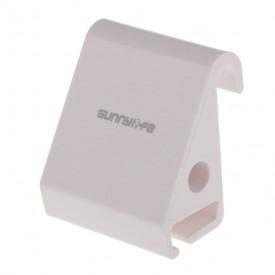 Prolongador de Suporte Tablet Controle Drones Dji Phantom 4 3 - Sunnylife