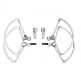 Protetor de Hélices com Extensor Trem de Pouso para DJI Mavic Mini - Sunnylife