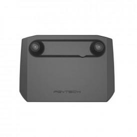Protetor de Tela e Controlador Joystick para DJI Smart Controller Pgytech