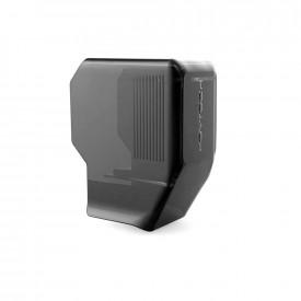 Protetor de Gimbal e Lente para DJI Osmo Pocket Pgytech