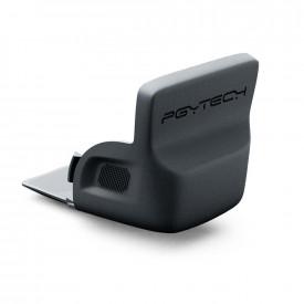 Protetor de Lente Câmera e Gimbal Drone DJI Spark Pgytech Cor Cinza