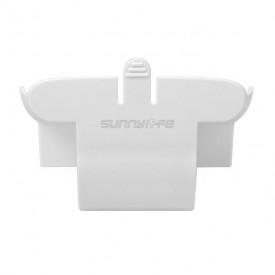 Protetor de Lente e Gimbal para Drone XiaoMi FIMI X8 SE - Sunnylife