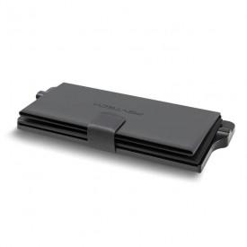 Protetor de Sol Celular para Controle Drone DJI Phantom / Mavic / Spark - Pgytech