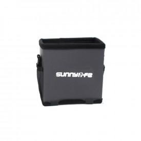 Protetor de Sol Celular 5.5 Pol em Controle DJI Mavic 2 / Air / Pro