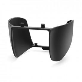 Protetor de Sol para Lente Drone DJI Mavic 2 Pro e Zoom Pgytech