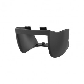 Protetor de Sol para Lente do Drone DJI Mavic Mini - Pgytech