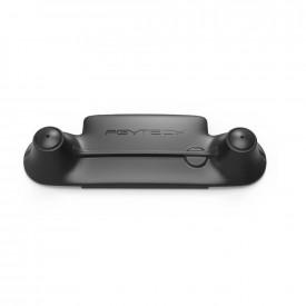 Protetor de Stick Pgytech para Controle Remoto do Drone DJI Mavic 2