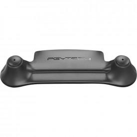 Protetor de Stick para Controle Remoto Drone DJI Mavic Air Pgytech