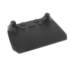 Protetor de Tela e Joystick para Controle DJI Smart Controller - Sunnylife