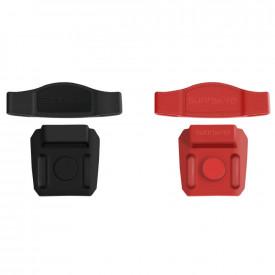 Protetor e Trava para Hélices Drone DJI Mavic 2 Pro e Zoom Sunnylife