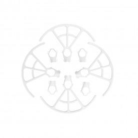 Protetor de Hélice Quick Release Sunnylife Drone DJI Phantom 4 Phantom 4 Pro Phantom 4 Pro+