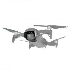 Protetor de Sol Sunhood para Drone DJI Mavic Air Sunnylife
