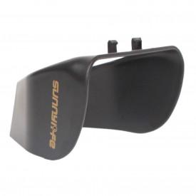 Protetor de Sol Sunhood para Drone DJI Mavic Pro Sunnylife