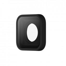 Reposição da Lente Protetora GoPro Hero 9 Black - ADCOV-001