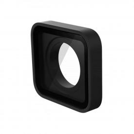 Reposição da Lente Protetora GoPro Hero 5 6 7 Black AACOV-003