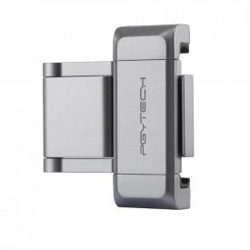 Suporte de Celular com Encaixe para DJI Osmo Pocket Pgytech