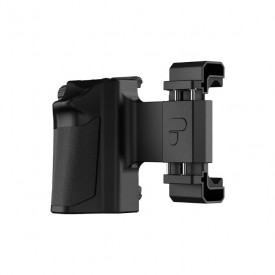 Suporte de Celular com Encaixe em DJI Osmo Pocket - PolarPro