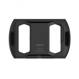 Suporte Estabilizador Manual para Celular - Ulanzi U-Rig Lite