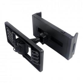 Suporte Tablet Celular Para Controle DJI Spark / Mavic 2 / Pro / Air