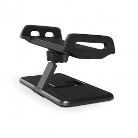 Suporte Tablet para Controle Drone DJI Mavic 2 / Pro / Air - Pgytech