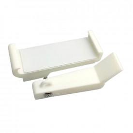 suporte-tablet-phantom-3-standard