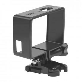 Suporte Armação Moldura Frame de Montagem Para Câmera Xiaomi YI II 4K
