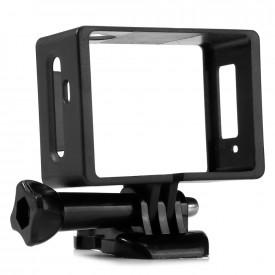 Suporte Armação Moldura The Frame Para Câmera SJCam SJ5000 Series