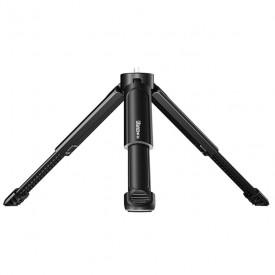 Mini Tripé Extensível para Estabilizadores / Câmeras Compactas / GoPro - Ulanzi