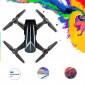 Adesivo Decorativo para DJI Spark Pgytech (CO4)