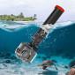 Bastão de Mão Flutuante para GoPro e Câmeras Similares - Sunnylife
