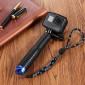 Bastão Extensor em Alumínio para GoPro e Câmeras Similares