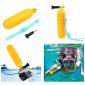 Bastao-flutuador-gopro-shoot-bobber-floaty